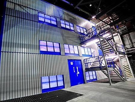 OVH_Data_Center_Beauharnois_Quebec_Canada
