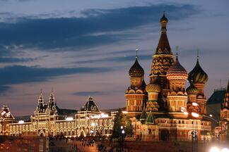 From the Russian Data Center Market with Love - Featured Image
