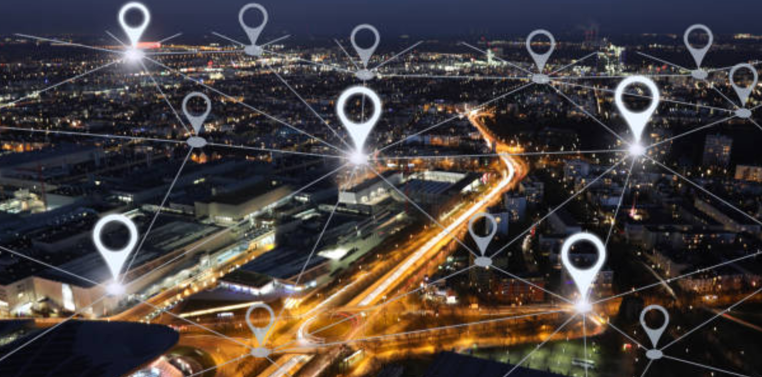 The benefits of SD-WAN for enterprise network connectivity