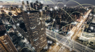 18 Questions to Ask a Prospective SD-WAN Vendor - Featured Image