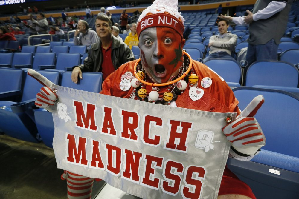 ap_ncaa_dayton_ohio_state_basketball