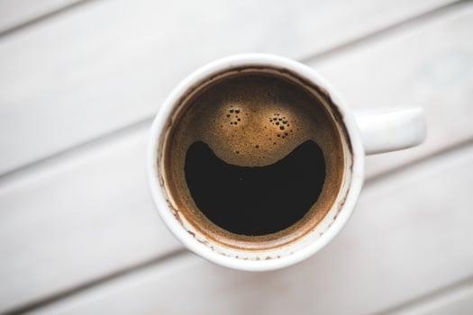 coffee-cup-working-happy-medium