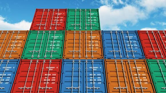 containers2.jpg