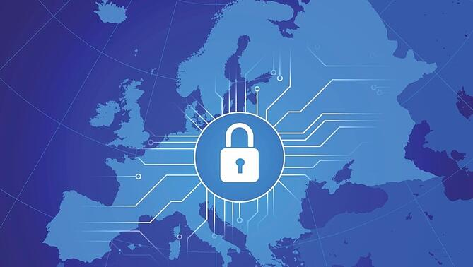 Implications of the GDPR for US organizations