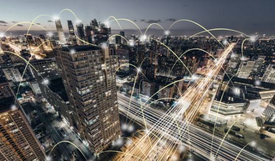 StrataCore & Megaport providing global network connectivity