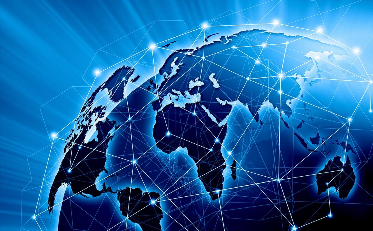 global-internet-thumbnail