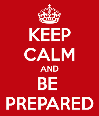 Is Your Infrastructure Prepared for Joaquin? - Featured Image