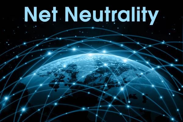 net_neutrality