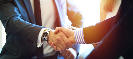 StrataCore Hires Two Executives to Further Expand Channel Program and Referral Partner Network - Featured Image