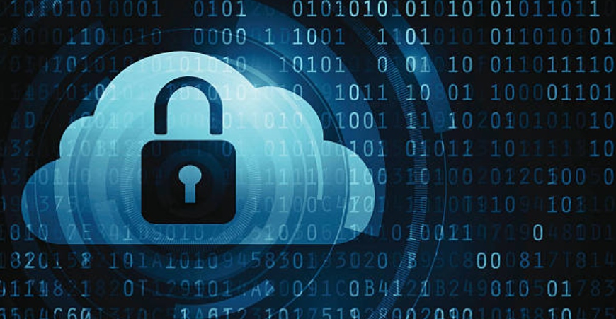 Why use a Cloud Access Security Broker (CASB)