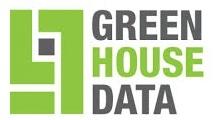 GREENHOUSE DATA