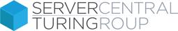 ServerCentral Turingroup