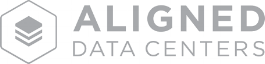 ALIGNED DATA CNETERS