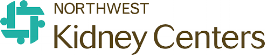 NW Kidney Centers logo