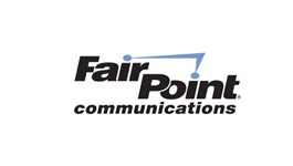 fair-point