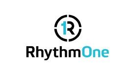 rhythm-one