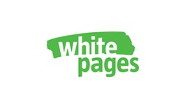white-pages