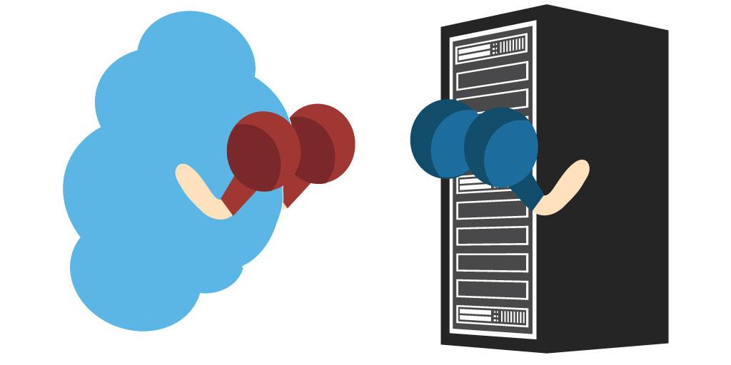 Cloud-vs-Colo-twitter