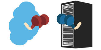 Cloud vs Colo Smackdown - Where to Put Your Infrastructure in 2015 [video] - Featured Image