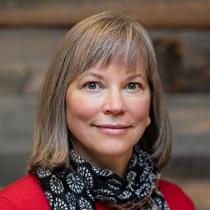 Michelle Morton Turinsky