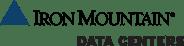 IMDC_logo_color