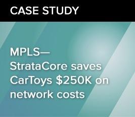 Resources-Case-Study-tile-CarToyspsd.jpg