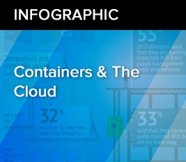 Resources-Container-infographic-tile.jpg