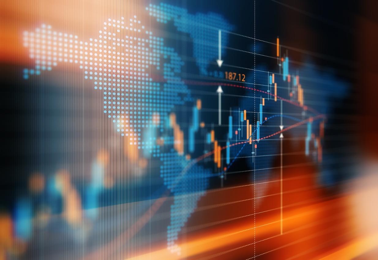 StrataCore has a unique view of  the IT services marketplace