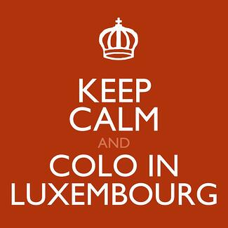 Why Businesses Choose Luxembourg - Featured Image