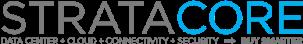 StrataCore Logo 326X54-1