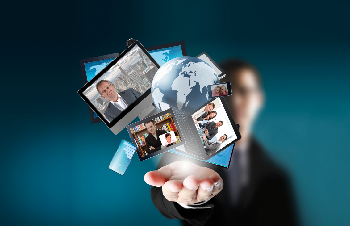 Unified-Communications-
