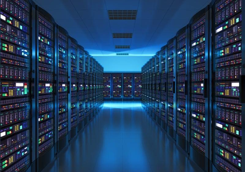 high_density_data_center_backlit_with_blue_lights