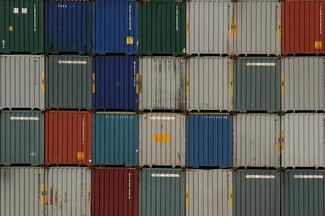 Container Technology Madness - Part Deux - Featured Image