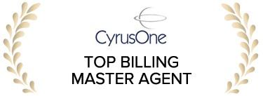 Cyrus-One