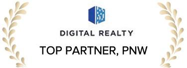 Digital-Reality