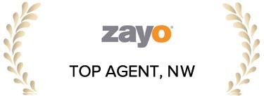 ZAYO_large_homepage