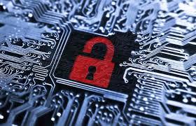 data breach 2.jpg