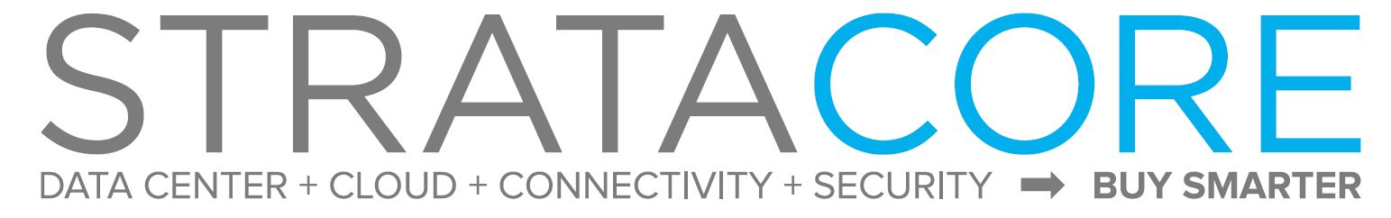 New Logo Tagline