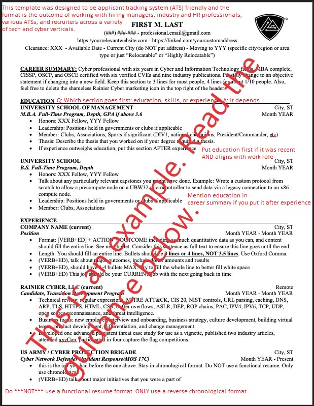 RC_Resume_Template_Picture-1