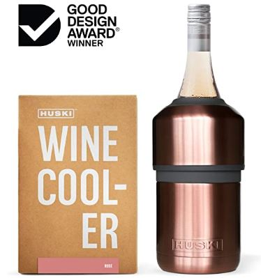 Wine Cooler 75