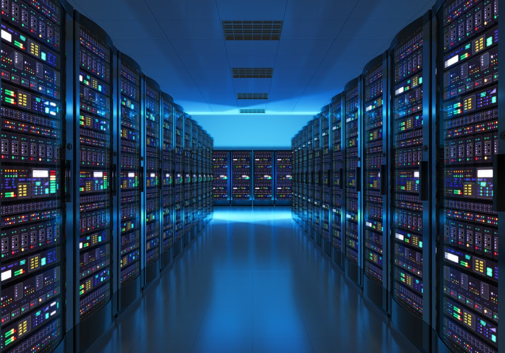 high_density_data_center_backlit_with_blue_lights