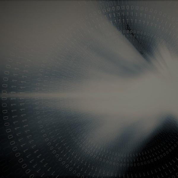 security_DDoS mitigation-732643-edited